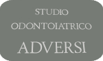 Adversi Studio Dentistico Associato