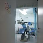 Sala 4 – Per i pazienti più giovani